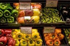 Img verduras xl art