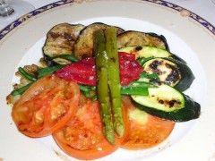 Img verduras1