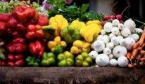 img_verduras2