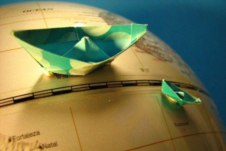 Img viajar globo grande