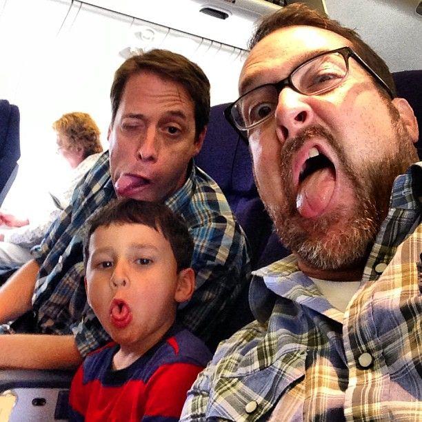 img_viajar ninos aviones