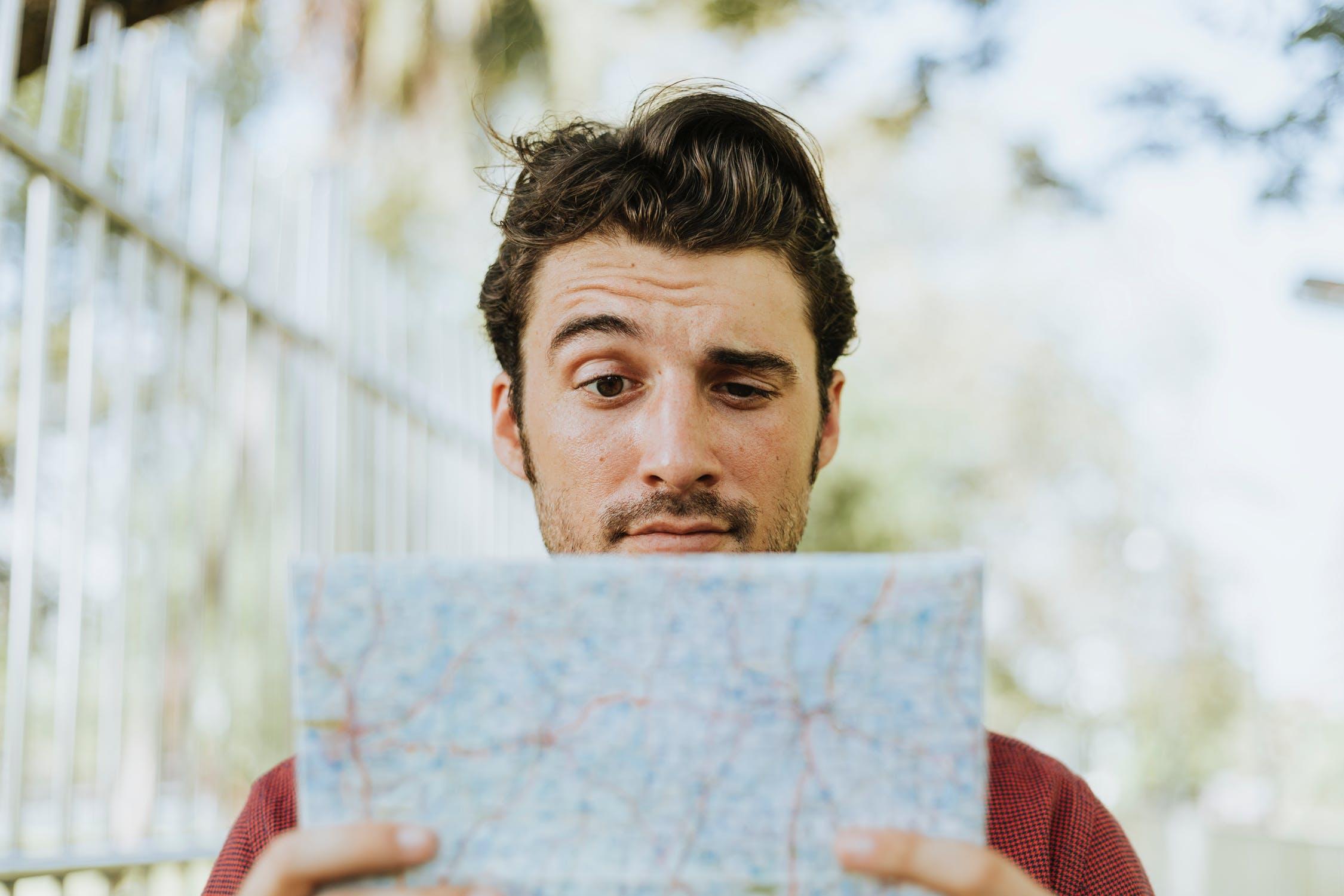 Img viajar sin estres