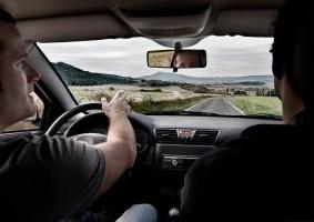 Img viaje carretera art 1