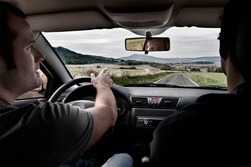img_viaje carretera hd_ 2