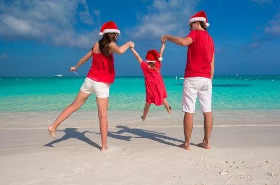 Img viaje navidad listadogrande