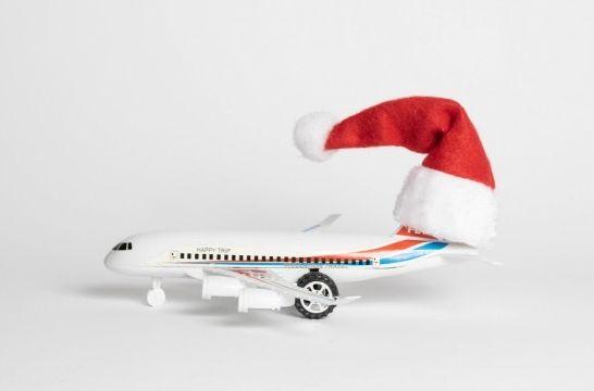 Img viajenavidad preparar listadograndejpg