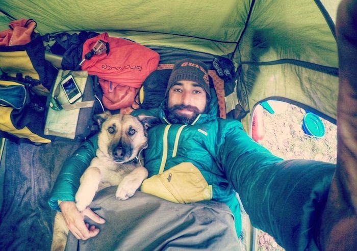 Img viajes solidarios blogs bikecanine