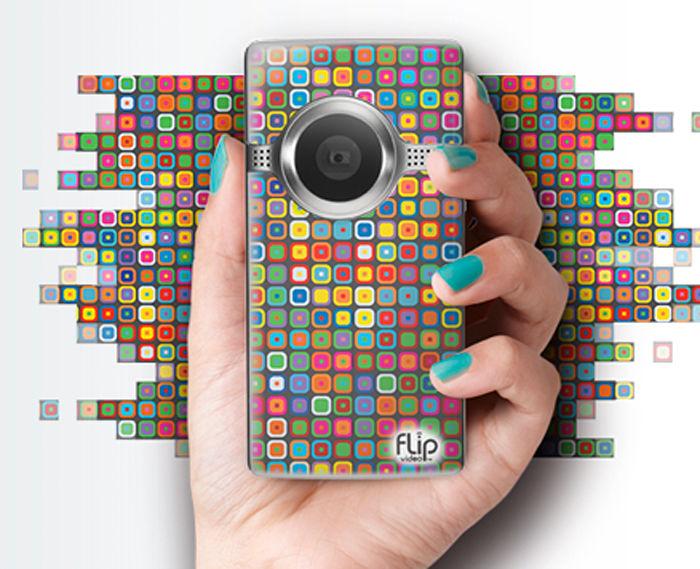 img_videocamaras compactas portada