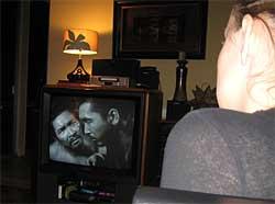 Img videoclus