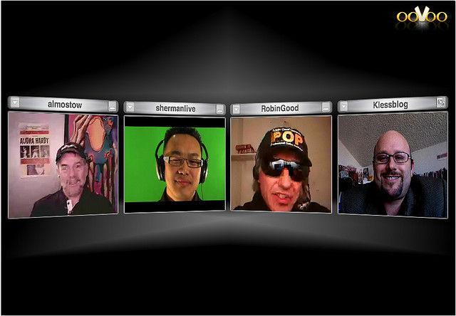 Img videoconferencia cuatro