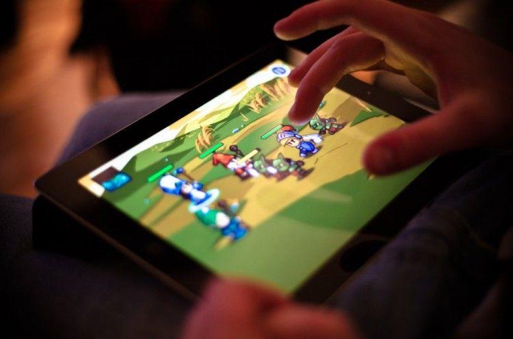Img videojuegos movil espanoles art