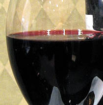 Img vino 1