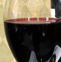 Img vino