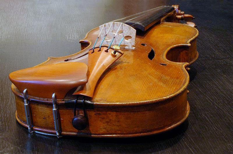 Img violin