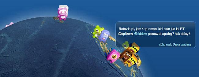 img_visualizar twitter portada