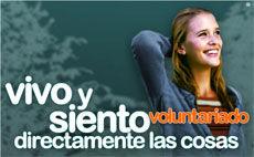 Img voluntarios