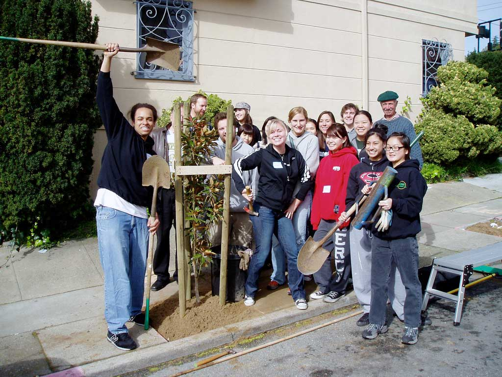img_voluntarios 9