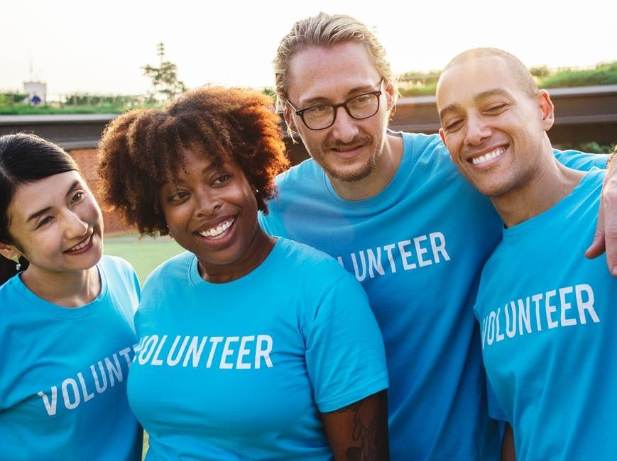 Img voluntarios sexualidad