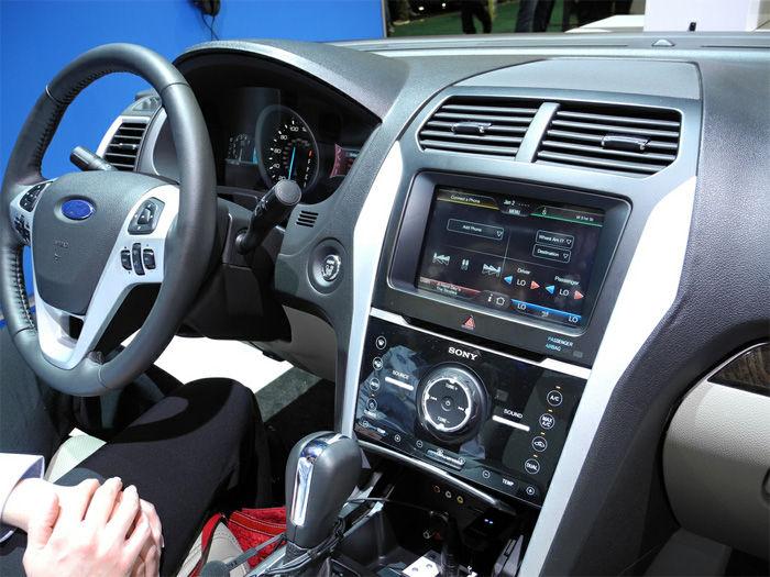 img_voz coches portada