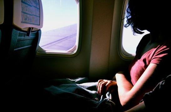 Img vuelo c abusivas listado grandeb