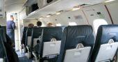 Img vuelo