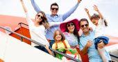 Img vuelos baratos viajar