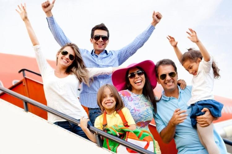 Img vuelos baratos viajar grande