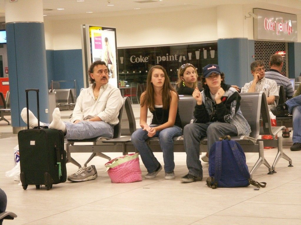 img_vuelos hd_
