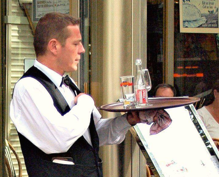 Img waiter