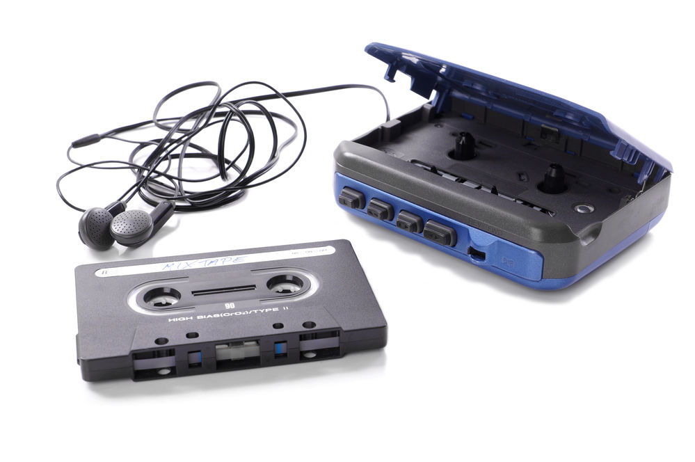 Img walkman y cassette hd