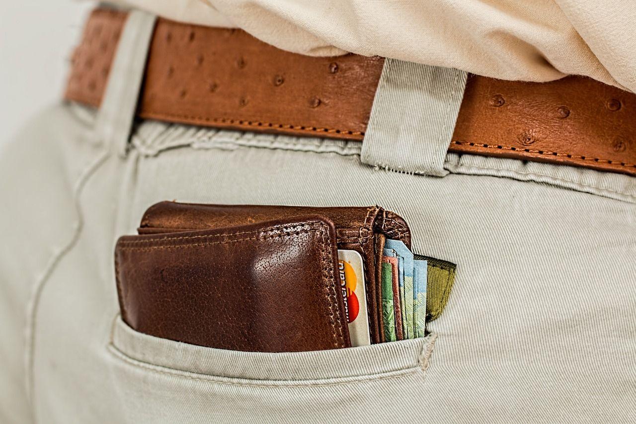 Img wallet 10137891280