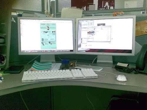 Img webdesigner