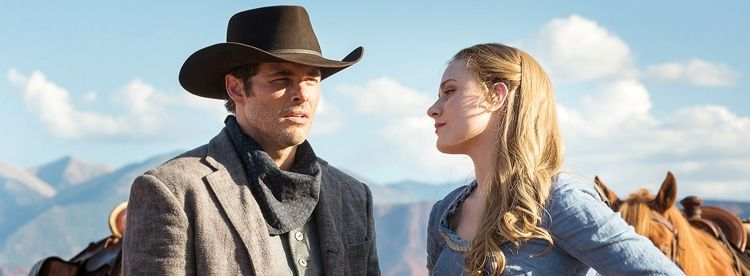 Img westworld serie tv hbo