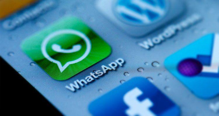 Img whatsapp seguridad