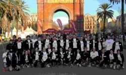 Img widex marathon team 2 entrevista