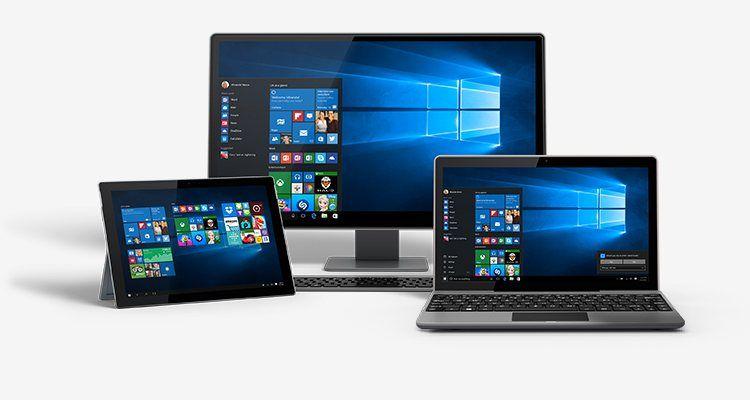 Img windows10 dispositivos
