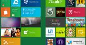 Img windows8 portada