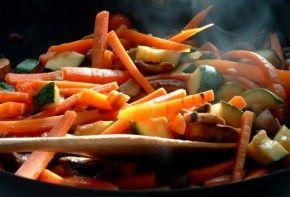 Img wok vegetal