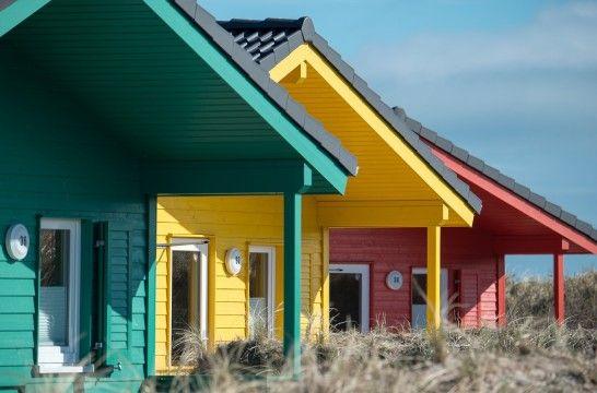 Img wooden houses 21647261280 listg