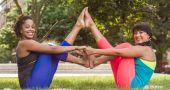 Img yoga