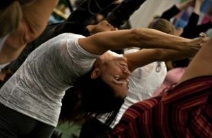 Img yoga acupuntura embarazo infertilidad tratamiento eficacia art