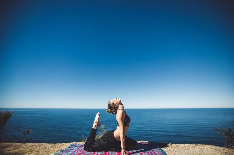 Img yoga relax mindfulness meditacion art