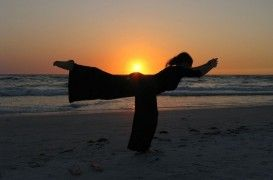 Img yoga ansiedad art