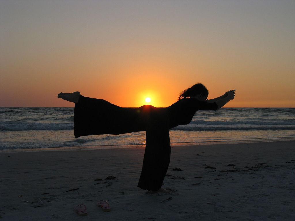 Img yoga ansiedad hd
