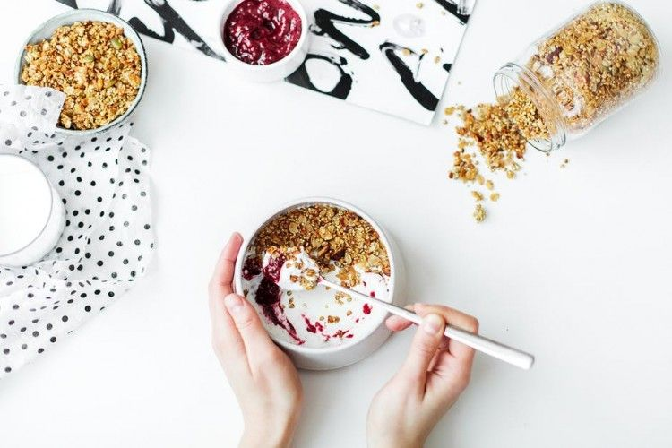 Img yogur azucares 3 art