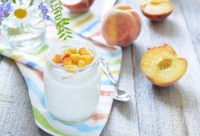 Img yogur frutas casero