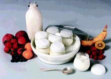 Img yogur2