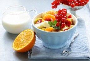 Img yogurc frutas
