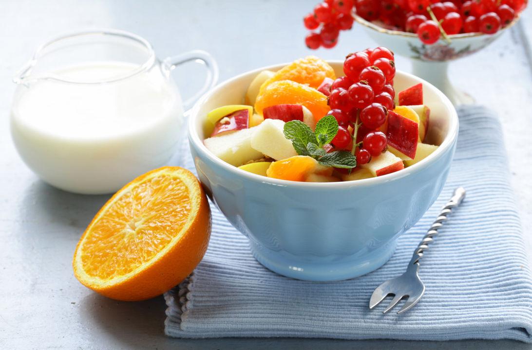 Img yogurc frutas hd