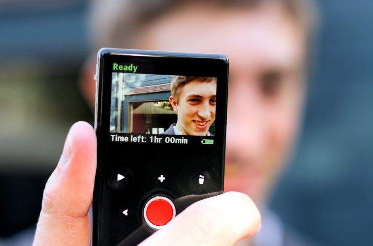 Img youtube videos ganar dinero art